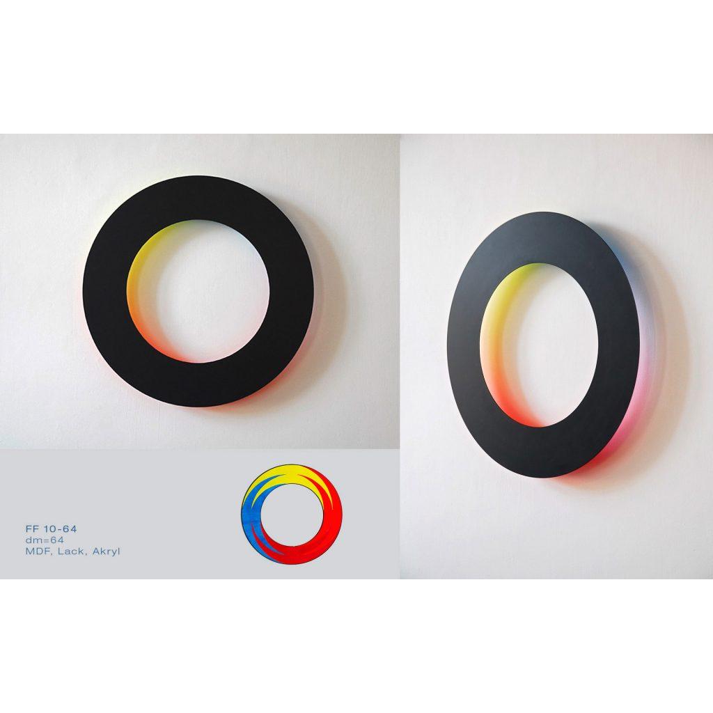 FF-10-64cm-1024x1024 June 13 - 22, YICCA Prize , Palermo