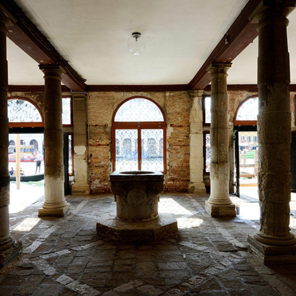 Palazzo-Michiel-2-1024x1024 VENICE DESIGN 2019