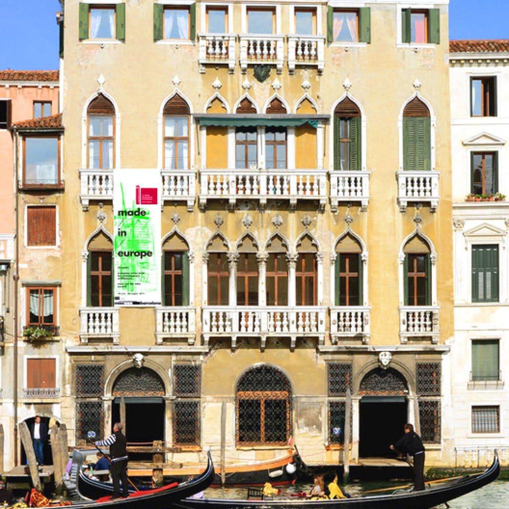 Palazzo_Michiel_1-1-1024x1024 VENICE DESIGN 2019