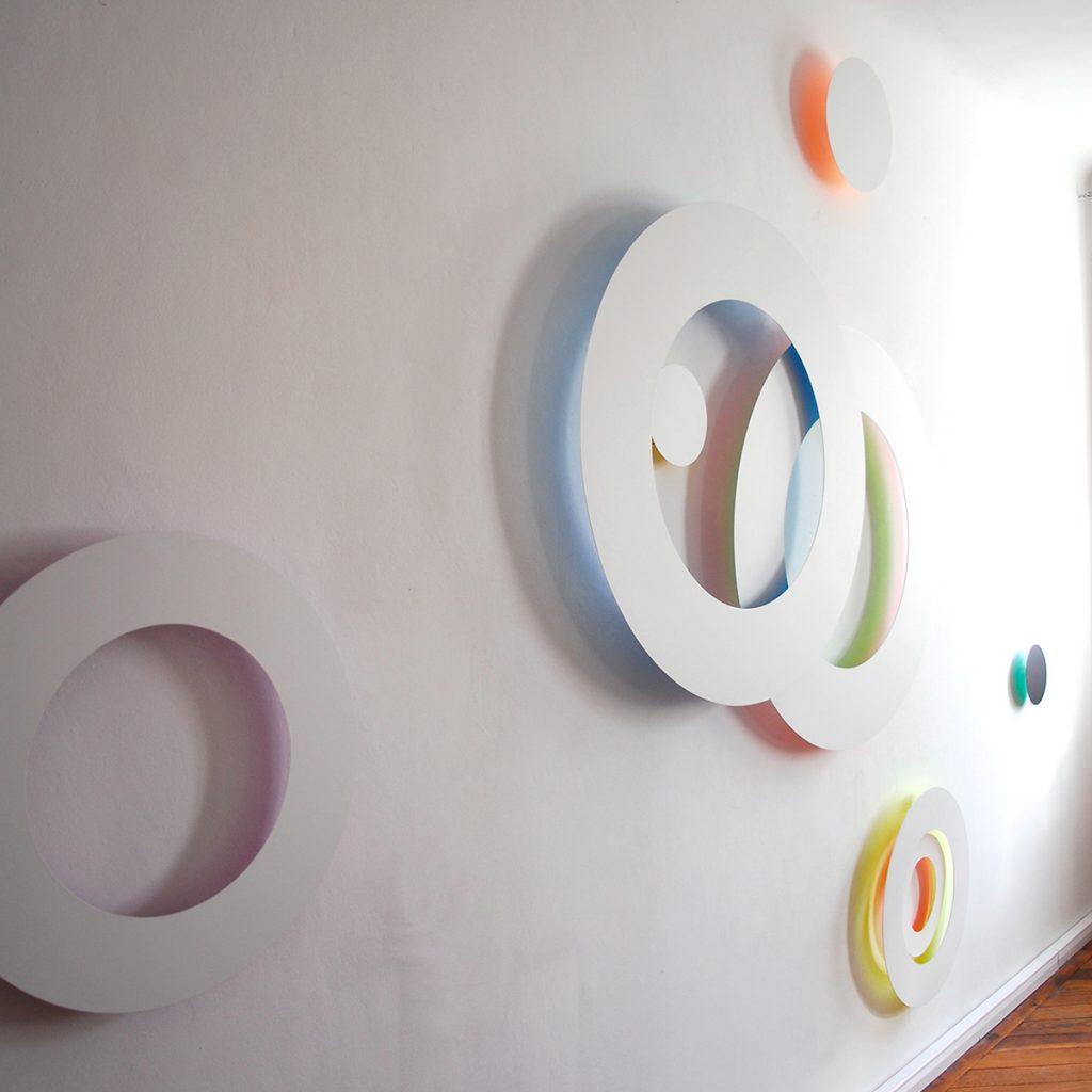 Wamd-C-c-1024x1024 ART - products