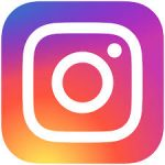 Instagram-Logo-150x150 VIENNA DESIGN WEEK 2019