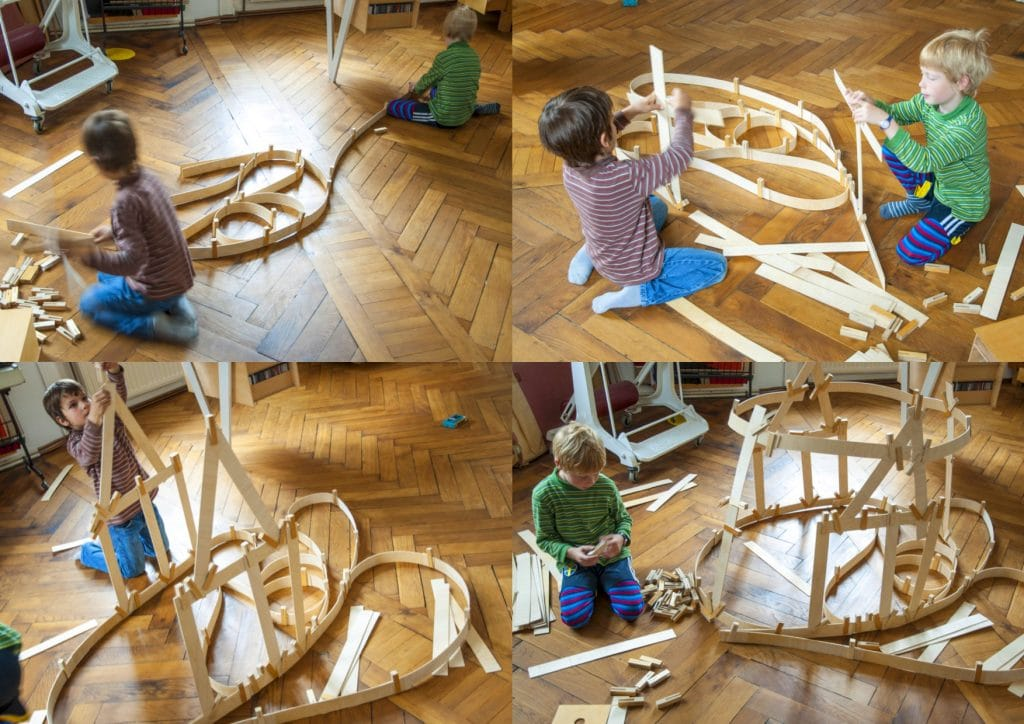 KISPI-ein-Kinderspiel-verschoben-1024x724 KISPI - product